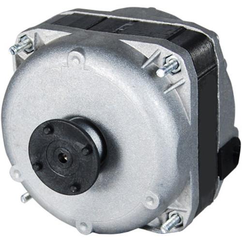 Packard PSQ4CW115 Refrigeration Fan Motor