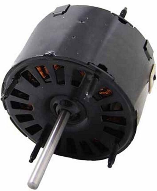 Packard 40121 General Purpose Fan Motor