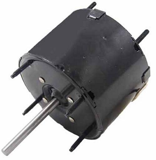 Packard 40122 General Purpose Fan Motor