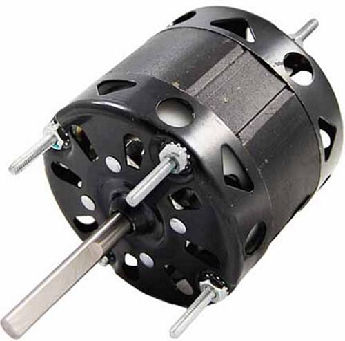 Packard 44107 General Purpose Fan Motor
