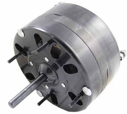 Packard 40140 Direct Drive Blower Motor