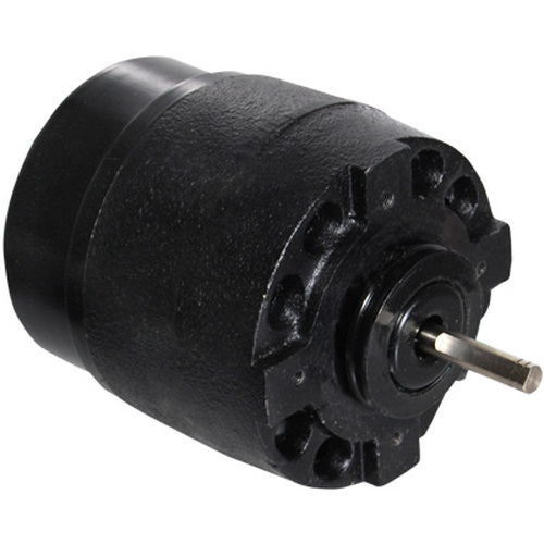 Packard 61432 Unit Bearing Motor
