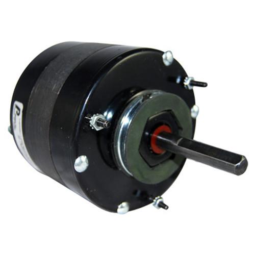 Packard 40387 Unit Heater Motor