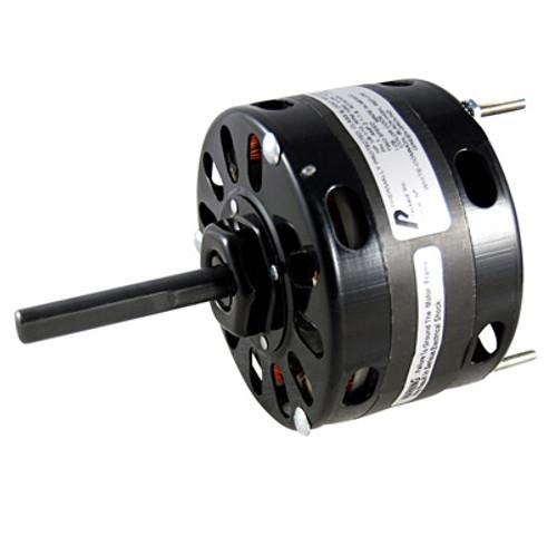 Packard 40317 Direct Drive Blower Motor