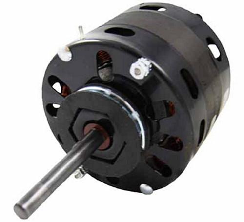 Packard 40166 Direct Drive Blower Motor