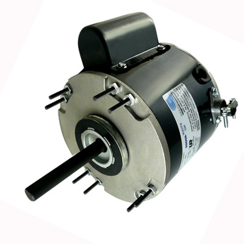Packard 40066 Unit Heater Motor