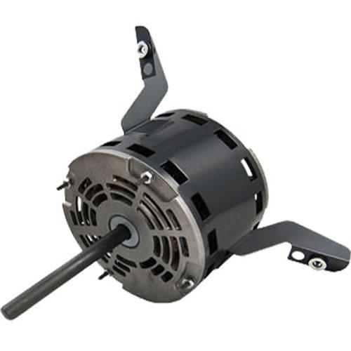 Packard 43789 Direct Drive Blower Motor
