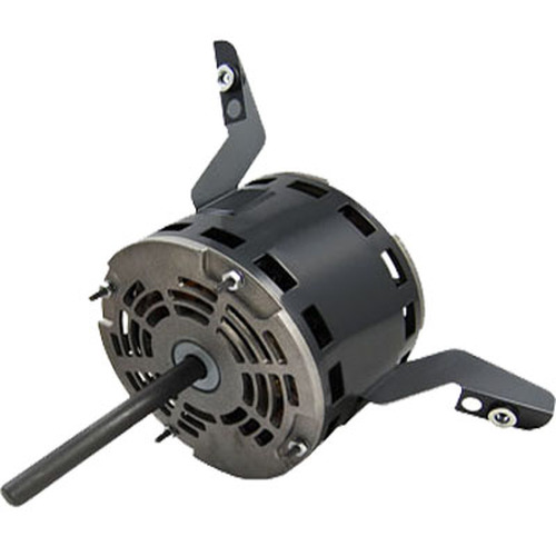 Packard 43788 Direct Drive Blower Motor