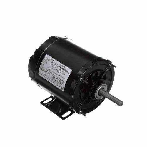 Century OB2024 1/4 HP 1800 RPM 115 Volts General Purpose Motor