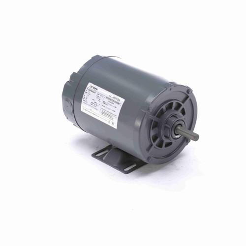 Century F661 1/4 HP 1800 RPM 115 Volts General Purpose Motor
