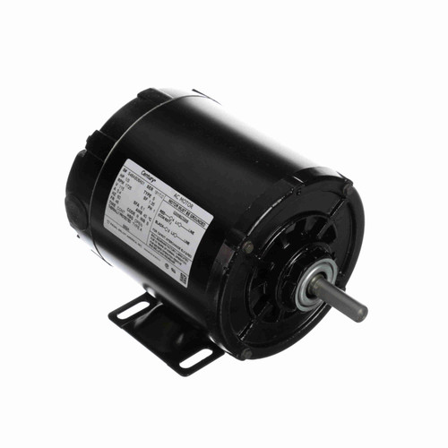 Century 889A 1/3 HP 1800 RPM 115 Volts General Purpose Motor