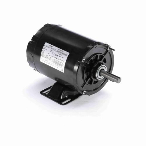 Century OS2074 3/4 HP 1800 RPM 115 Volts General Purpose Motor