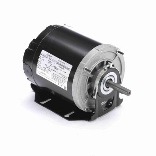 Century BF20086V1 1/12 HP 1200 RPM 115 Volts General Purpose Motor