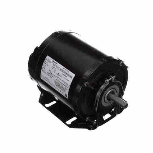 Century ARS2020L 1/4 HP 1800 RPM 115 Volts General Purpose Motor