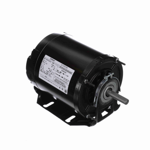 Century 920L 1/4 HP 1800 RPM 115 Volts General Purpose Motor