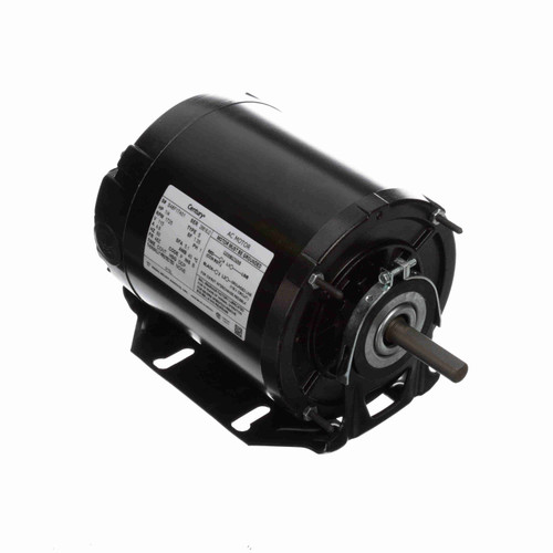 Century 919L 1/4 HP 1800 RPM 115 Volts General Purpose Motor