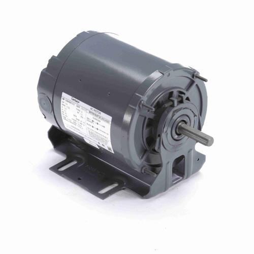 Century ARB2024ML 1/4 HP 1800 RPM 115 Volts General Purpose Motor