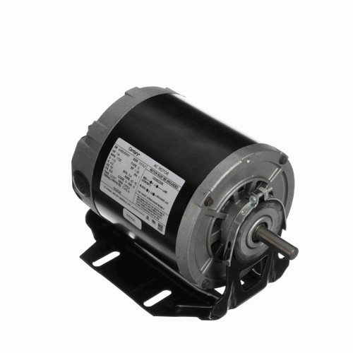 Century RS2026 1/4 HP 1800 RPM 115 Volts General Purpose Motor