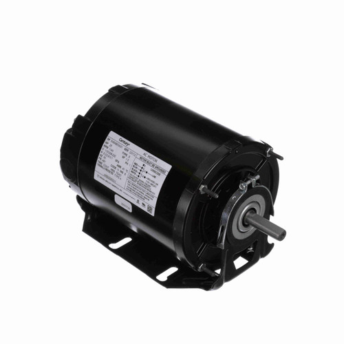 Century ARB2026SV1 1/4 HP 1200 RPM 115/208-230 Volts General Purpose Motor