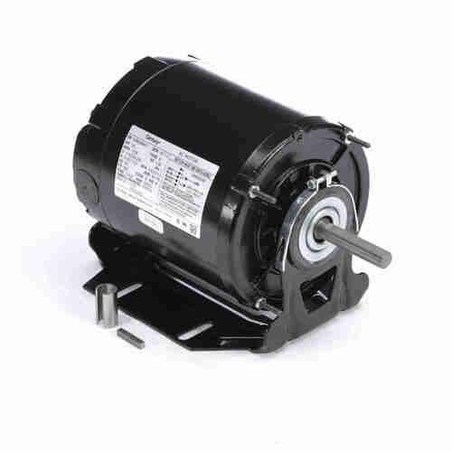 Century BF2034 1/3 HP 1800 RPM 115/230 Volts General Purpose Motor