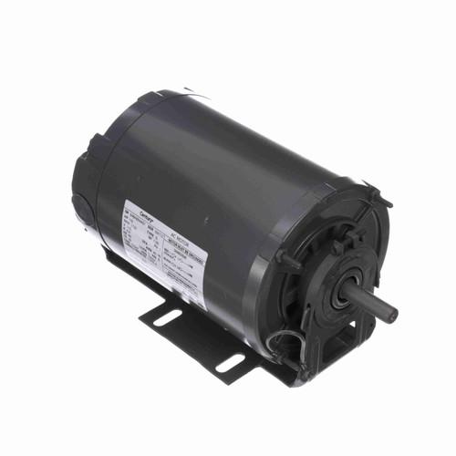 Century 906L 1/3 HP 1800 RPM 115 Volts General Purpose Motor