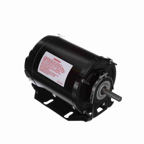 Century 922L 1/3 HP 1800 RPM 115 Volts General Purpose Motor