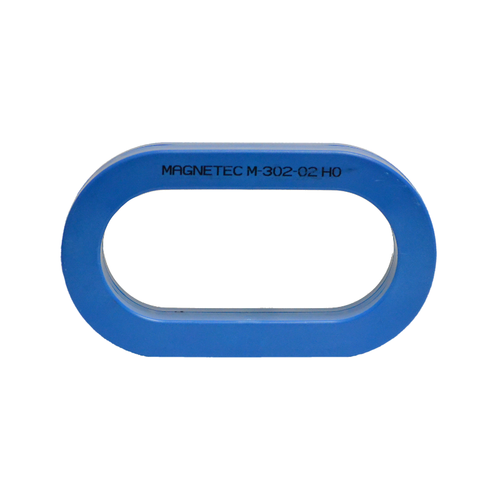 CoolBlue CB-M-102 Inductive Absorber