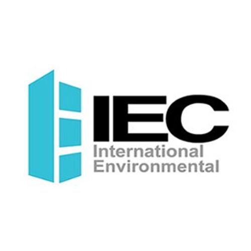 IEC 700215-45 Fan Coil Unit Motor