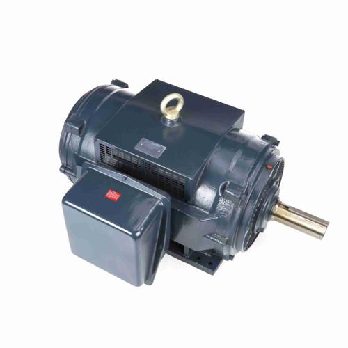 Marathon GT0056A 200 HP 1200 RPM 460 Volts General Purpose Motor