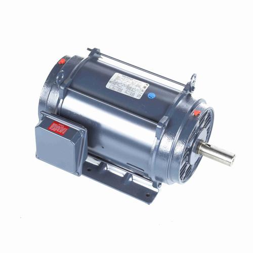 Marathon GT0062 20 HP 1800 RPM 230/460 Volts General Purpose Motor
