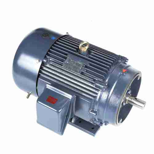Marathon GT1233A 40 HP 3600 RPM 230/460 Volts General Purpose Motor