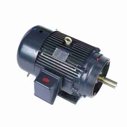 Marathon GT1234A 40 HP 1800 RPM 230/460 Volts General Purpose Motor