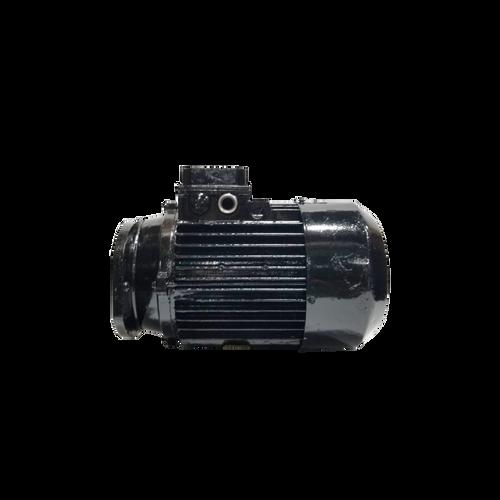 Bockwoldt 101-112M/2EF 5.5 KW 3470/2425 RPM Motor