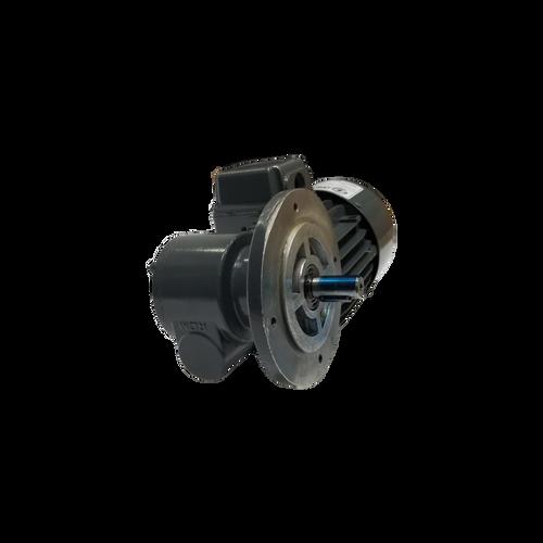 Ruhrgetriebe KG GC 67/40-SN3 0.25 KW 4000 RPM Gear Motor