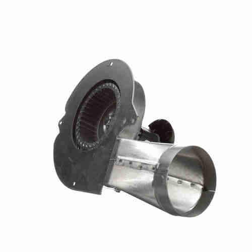 Fasco A238 2750 RPM 115 Volts OEM Replacement Draft Inducer Blower