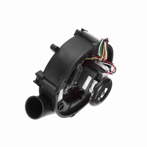 Fasco A077 3000 RPM 120 Volts OEM Replacement Draft Inducer Blower