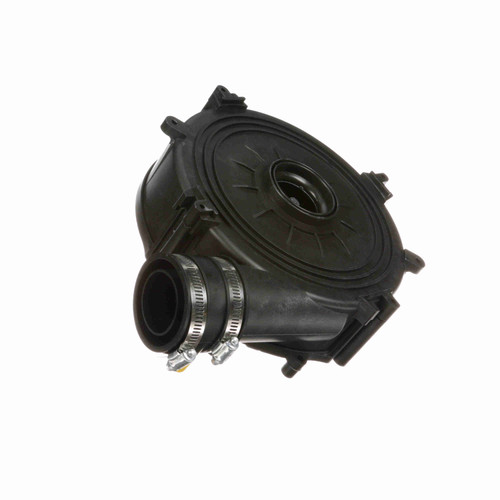Fasco A236 3300 RPM 115 Volts OEM Replacement Draft Inducer Blower