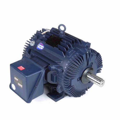 Marathon U1878 75 HP 1800 RPM 230/460 Volts Cooling Tower Motor