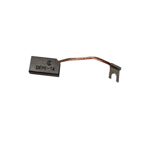 Dreisilker EFC-157 8X16X28 Carbon Commutator Brush