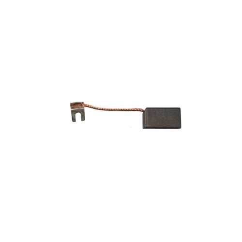 Dreisilker EFC-170 8X19X28 Carbon Commutator Brush