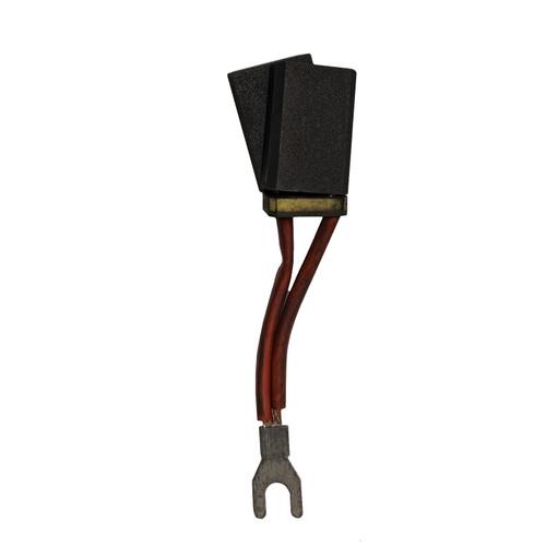 Dreisilker HB-13675 8-8X25X36 Carbon Split Commutator Brush