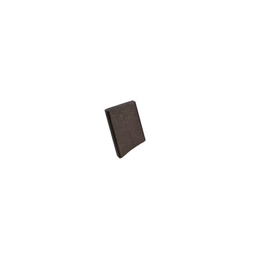 Dreisilker EFS-109 16X8X25/21 Carbon Slip Ring Brush
