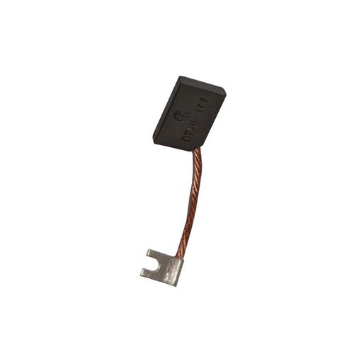 Dreisilker EFC-166 6.4X20X28 Carbon Commutator Brush