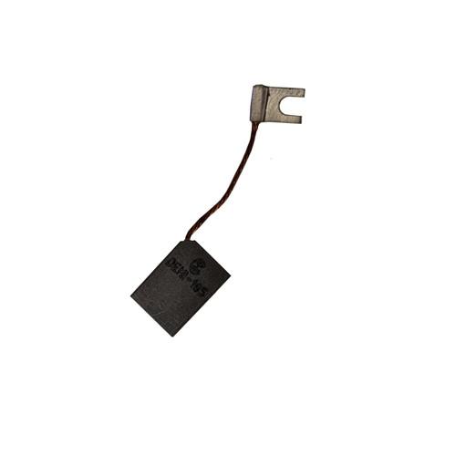 Dreisilker EFC-175 6.4X20X28 Carbon Commutator Brush