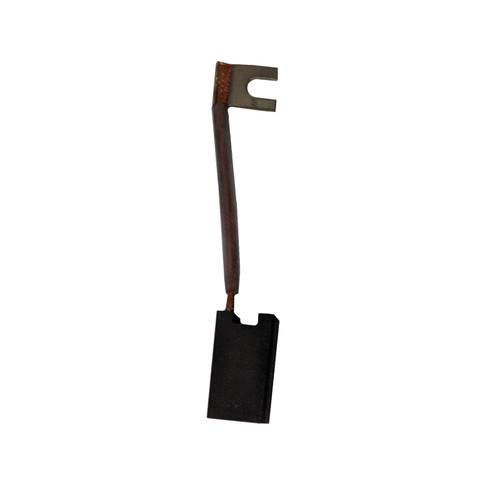 Dreisilker EFDC-32 16X20X32 Carbon Commutator Brush