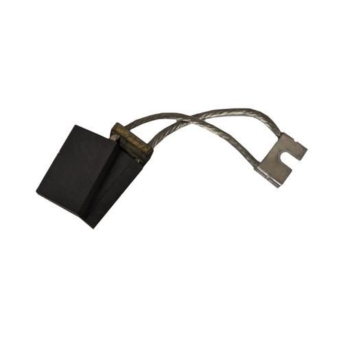 Dreisilker SEC-119 10-10X25X40 Carbon Split Commutator Brush