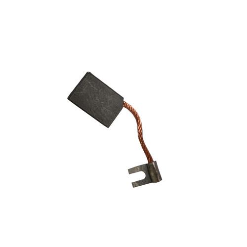 Dreisilker EFC-165 8X19X28 Carbon Split Commutator Brush