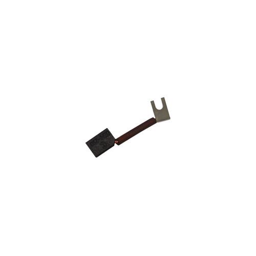 Dreisilker QU-47 6.4X12.5X20 Carbon Commutator Brush