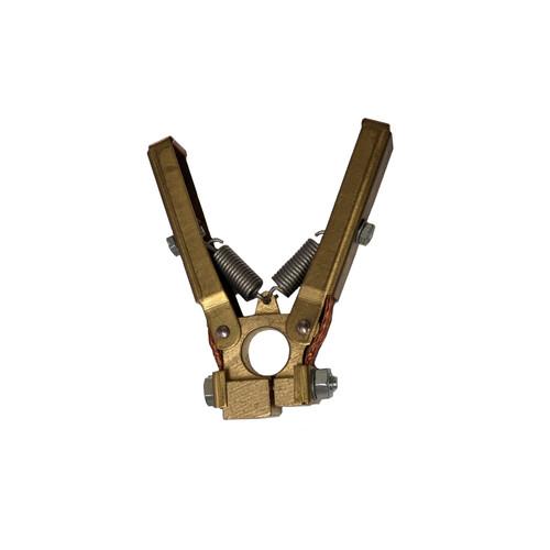Dreisilker EF-208 25x12.5x16 Slip Ring Brush Holder