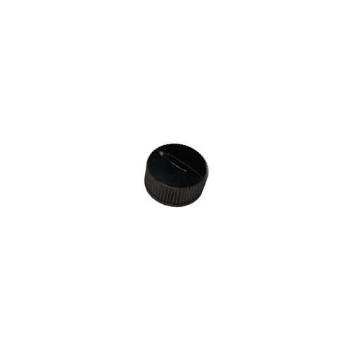 Dreisilker HB-511 Brush Cap